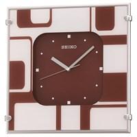 Seiko Clocks Qxa475r Duvar Saati