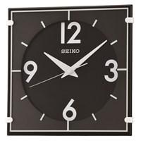 Seiko Clocks Qxa475j Duvar Saati