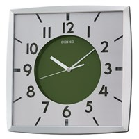 Seiko Clocks Qxa467m Duvar Saati