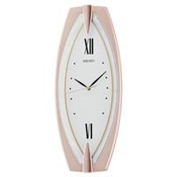 Seiko Clocks Qxa342f Duvar Saati