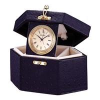 Seiko Clocks Qxt056k Masa Saati