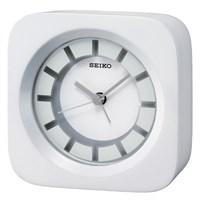 Seiko Clocks Qxe028w Masa Saati