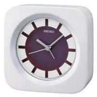Seiko Clocks Qxe028r Masa Saati