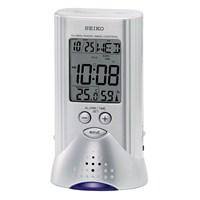 Seiko Clocks Qhr017s Masa Saati