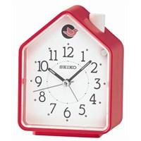 Seiko Clocks Qhp002r Masa Saati