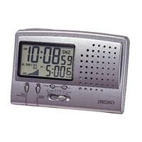 Seiko Clocks Qhl012s Masa Saati