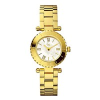 Guess Collection Gcx70008l1s Kadın Kol Saati