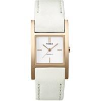 Timex T2N306 Kadın Kol Saati