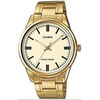 Casio Ltp-V005g-9Audf Kadın Kol Saati