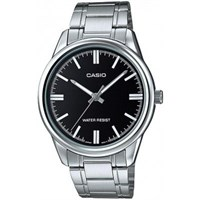 Casio Mtp-V005d-1Audf Erkek Kol Saati