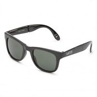 Vans Foldable Spicoli Güneş Gözlüğü Siyah Vunk95q