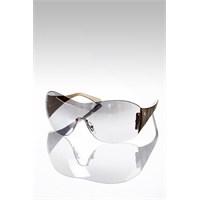 Emilio Pucci Kadın Güneş Gözlüğü
