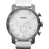 Fossil Jr1423 Erkek Kol Saati