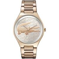 Lacoste 2000929 Kadın Kol Saati