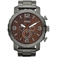 Fossil Jr1355 Erkek Kol Saati