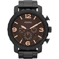 Fossil Jr1356 Erkek Kol Saati