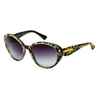 Dolce Gabbana 4198 Kadın Gözlüğü
