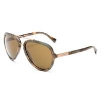 Dolce Gabbana 4218 Unısex Gözlüğü