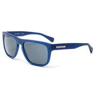 Dolce Gabbana 4222 Erkek Gözlüğü