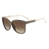 Ck 3152 Kadın Gözlüğü