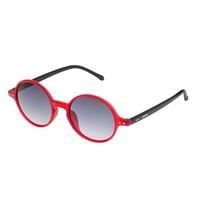 Stıng Kadın Güneş Gözlüğü