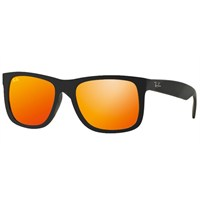 Rayban Unısex Güneş Gözlüğü