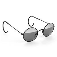 Vernissage Vm1001syhyn Unisex Güneş Gözlüğü