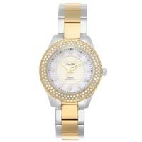 Omax Sm01t16ı Kadın Kol Saati