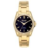 Omax Sm06g21ı Kadın Kol Saati