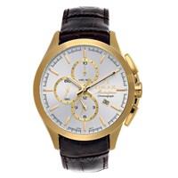 Omax Cl02g15ı Erkek Kol Saati