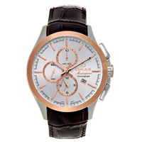 Omax Cl02c65ı Erkek Kol Saati