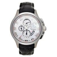 Omax Cl01p62ı Erkek Kol Saati