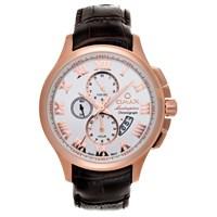 Omax Cl01r65ı Erkek Kol Saati