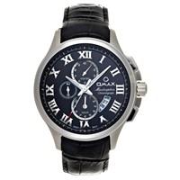 Omax Cl01p22ı Erkek Kol Saati