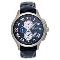 Omax Cl01p44ı Erkek Kol Saati