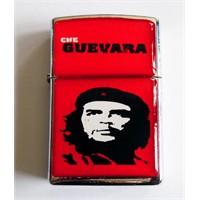 Köstebek Che Guevara