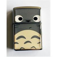 Köstebek Totoro Çakmak