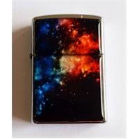Köstebek Fornox Sistemi Galaxy Çakmak