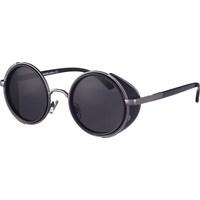 Paco Loren Pl106102a Kadın Güneş Gözlüğü