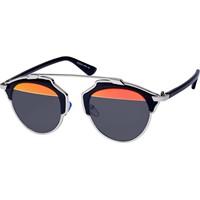 Paco Loren Pl109103 Kadın Güneş Gözlüğü