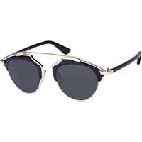 Paco Loren Pl109108 Kadın Güneş Gözlüğü