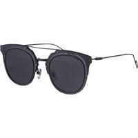 Paco Loren Pl109201 Kadın Güneş Gözlüğü