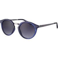 Paco Loren Pl109504 Kadın Güneş Gözlüğü