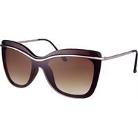 Paco Loren Pl109602 Kadın Güneş Gözlüğü