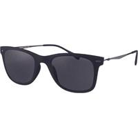 Paco Loren Pl109901 Kadın Güneş Gözlüğü