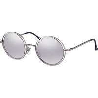 Paco Loren Pl110701 Kadın Güneş Gözlüğü