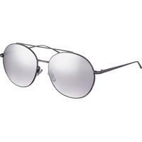 Paco Loren Pl110801 Kadın Güneş Gözlüğü