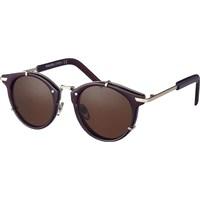 Paco Loren Pl111102 Kadın Güneş Gözlüğü