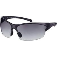 Paco Loren Pl109001 Erkek Güneş Gözlüğü