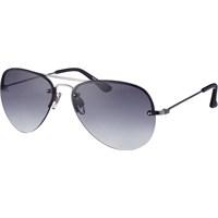 Paco Loren Pl101403b Unisex Güneş Gözlüğü